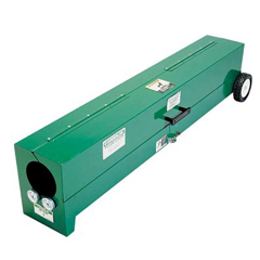 GRL332-851 - GreenleeElectric PVC Heater/Benders