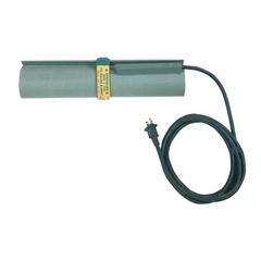 GRL332-860-4 - GreenleePVC Heating Blankets
