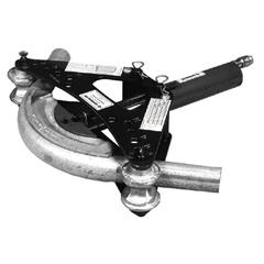 GRL332-880 - GreenleeHydraulic Rigid Conduit Benders