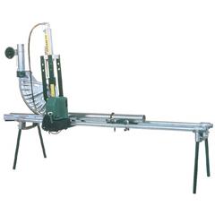 GRL332-881CTE980 - GreenleeCam Track® Conduit Bender