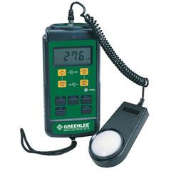GRL332-93-172 - GreenleeDigital Light Meters