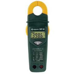 GRL332-CMT-80 - GreenleeAutomatic Electrical Testers