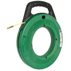 GRL332-FTN536-100 - GreenleeMagnumPro Fish Tapes