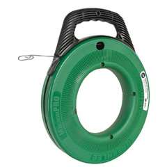 GRL332-FTS438-125 - GreenleeMagnumPro Fish Tapes