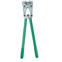 GRL332-K09-2GL - GreenleeK-Series Crimping Tools