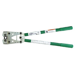 GRL332-K09-2SPGL - GreenleeK-Series Crimping Tools