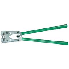 GRL332-K09-3GL - GreenleeK-Series Crimping Tools