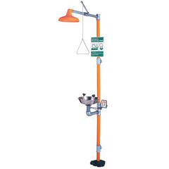 GUR333-G1902HFC-SSH - GuardianEye Wash & Shower Stations