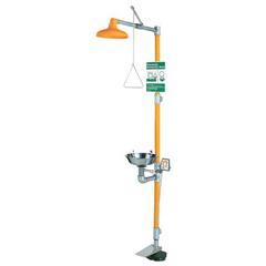 GUR333-G1902HFC - GuardianEye Wash & Shower Stations