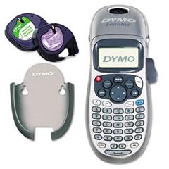 DYM21455 - DYMO® LetraTag® Plus Personal Label Makers