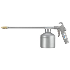 GUA335-83SG - GuardairPneumatic Oil Guns