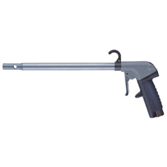 GUA335-U75LJ018AA2 - GuardairUltra™ Long John® Safety Air Guns