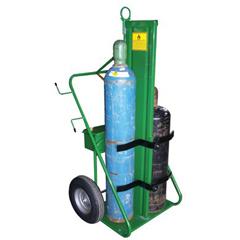 ORS339-552-16FW - Saf-T-Cart552-16FW Cart