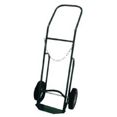 ORS339-750-10 - Saf-T-Cart750-10 Cart