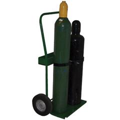 ORS339-820-10 - Saf-T-Cart820-10 Cart