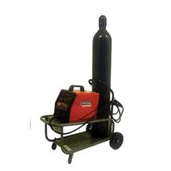 ORS339-MM-8 - Saf-T-CartMM-8 Cart