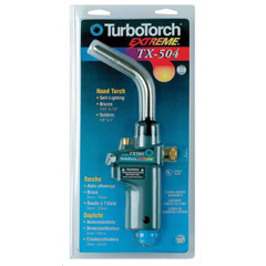 TUR341-0386-1293 - TurboTorchExtreme® Self Lighting Torches