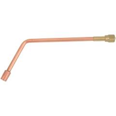 VCT341-0387-0061 - VictorType MFA Heavy Duty Heating Nozzles