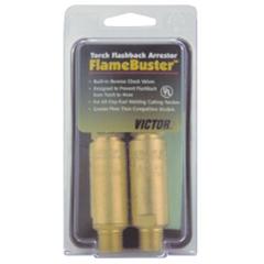 VCT341-0656-0001 - Victor - FlameBuster™ Flashback Arrestors