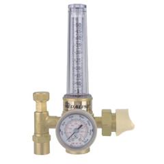 VCT341-0781-2723 - VictorHRF 1400 Medalist™ Flowmeters