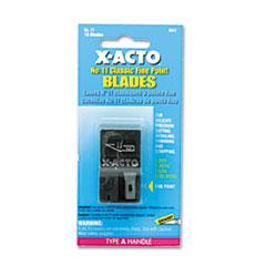 EPIX411 - X-ACTO® Blade Dispenser