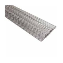 HAR348-308LTH0 - HarrisStainless Steel Tig Welding Alloys