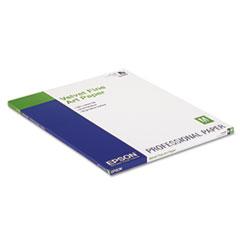 EPSS042097 - Epson® Velvet Fine Art Paper