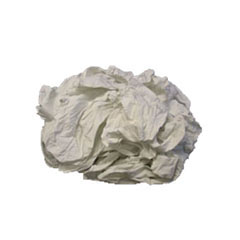 HSC355-25 - HospecoReclaimed Sheet Rags
