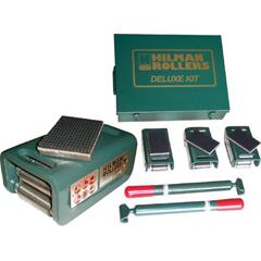 ORS357-KRS-8-4S - Hilman RollersIndustrial Rollers