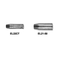TWE358-1260-1631 - TwecoEliminator® Style Nozzles
