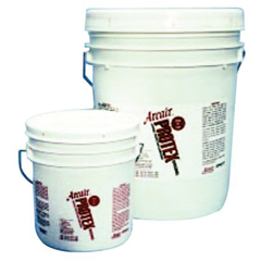 ARC358-5301-8000 - ArcairArcair® Protex® Original Anti-Spatters