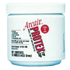ARC358-5702-1105 - ArcairArcair® Protex® Tip-Dip Anti-Spatters