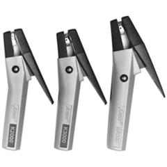 ARC358-7008-8107 - ArcairAngle-Arc® Gouging Torch Cables