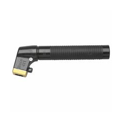 TWE358-9120-1000 - TwecoTweco-Tite Electrode Holders