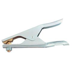 TWE358-9205-1230 - TwecoTweco® Ground Clamps
