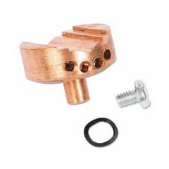 ARC358-9437-8368 - ArcairAngle-Arc® Gouging Torch Parts