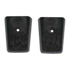 ARC358-9443-3193 - ArcairAngle-Arc® Gouging Torch Parts