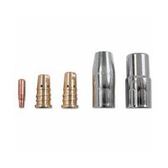 BER360-N1C12Q - BernardQuik Tip Consumables Nozzles