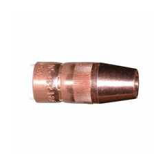 BER360-NS-1218C - Bernard1/2 Centerfire Nozzle