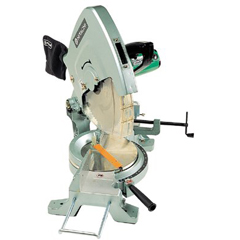 HPT361-C15FB - Hitachi Power ToolsMiter Saws