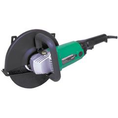 HPT361-CC12Y - Hitachi Power ToolsCut-Off Saws