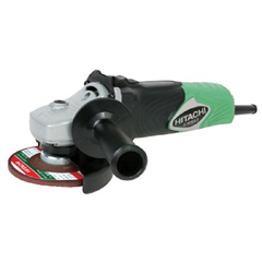 HPT361-G12SA3 - Hitachi Power ToolsDisc Grinders