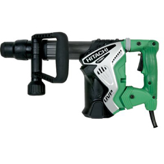 HPT361-H45MRY - Hitachi Power ToolsSDS-Max Demolition Hammers