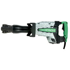 HPT361-H65SD2 - Hitachi Power ToolsDemolition Hammers