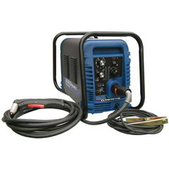 THR365-1-1130-1 - Thermal DynamicsCutmaster™ True™ Series 82 Plasma Cutting Systems