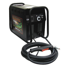THR365-1-3835-1F - Thermal DynamicsDrag-Gun Plus Plasma Cutting System