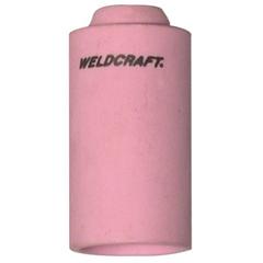 WLC366-10N50 - WeldCraftAlumina Nozzles
