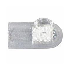WLC366-125N90Q - WeldCraftQuartz Nozzles