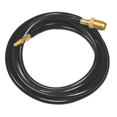 WLC366-57Y01-2 - WeldCraft2 Piece Power Cables & Gas Hoses