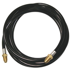 WLC366-45V09R - WeldCraft2 Piece Power Cables & Gas Hoses